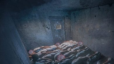 Photo of دور العقوبات البديلة في الحد من تفشي وباء كورونا