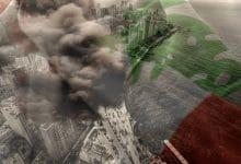 Photo of ما بعد انفجار بيروت: لبنان إلى أين؟
