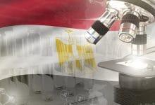 Photo of ما بعد كورونا: إصلاح النظام الصحي المصري