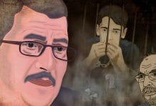 Photo of ما بعد وفاة عصام العريان: القتل منهجاً