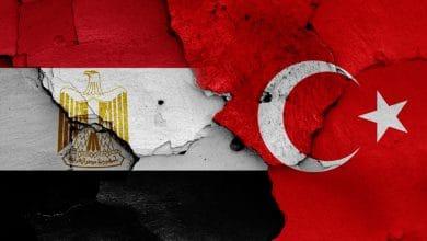 Photo of مصر وتركيا: قضايا وإشكاليات