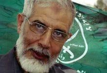 Photo of من المسؤول عن إنقاذ الإخوان؟ وكيف؟