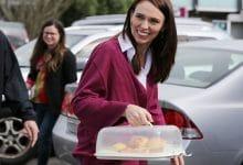 Photo of الدروس المستفادة من الانتخابات البرلمانية النيوزيلندية