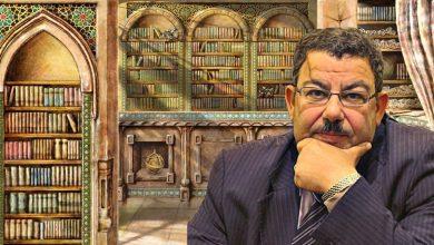 Photo of تجديد المشروع الحضاري الإسلامي المحاور والاستراتيجيات عند د. سيف عبد الفتاح (ج 3)