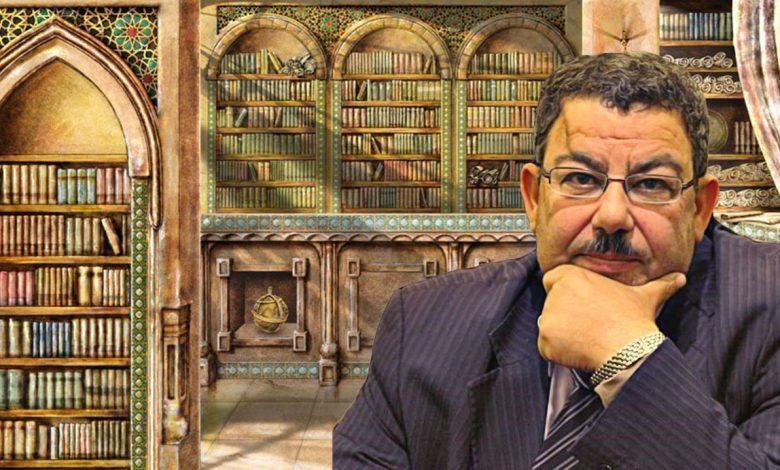 تجديد المشروع الحضاري الإسلامي المحاور والاستراتيجيات عند د. سيف عبد الفتاح (ج 3)
