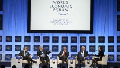 Photo of رسائل كلينتون: الإخوان في المنتدى الاقتصادي العالمي بدافوس 2012
