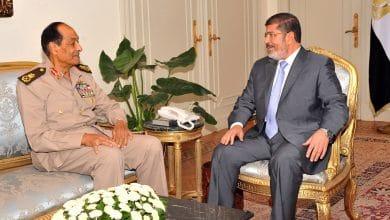 Photo of رسائل كلينتون: السيسي يعرض نفسه على مرسي بديلا لطنطاوي