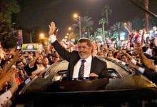 Photo of رسائل كلينتون: العسكر يبلغون الإخوان بفوز مرسي قبل الإعلان الرسمي