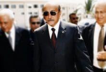 Photo of رسائل كلينتون: بماذا وعد مبارك عمر سليمان؟