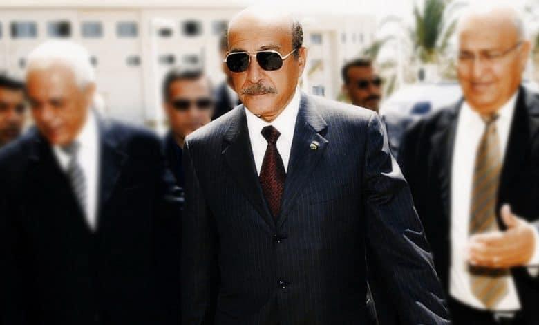 رسائل كلينتون بماذا وعد مبارك عمر سليمان؟