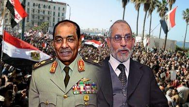 Photo of رسائل كلينتون: خطط الإخوان لمواجهة ذرائع المجلس العسكري