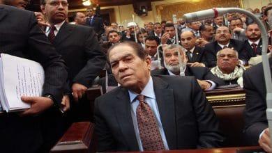 Photo of رسائل كلينتون: ملابسات تعيين الجنزوري رئيساً للوزراء
