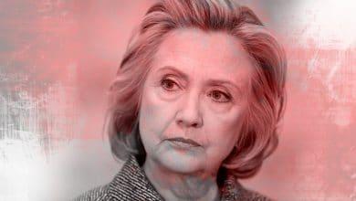 Photo of رسائل هيلاري كلينتون: قراءة أولية في وثائق كانت سرية