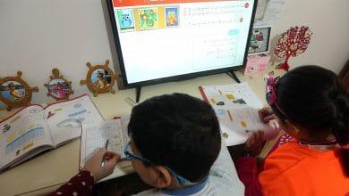 Photo of لماذا تفشل المنظومة التعليمية في مصر؟