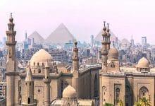 Photo of مذبحة المآذن في مصر الأزهر