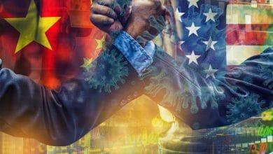 Photo of مستقبل العلاقات الأمريكية الصينية في ظل كورونا