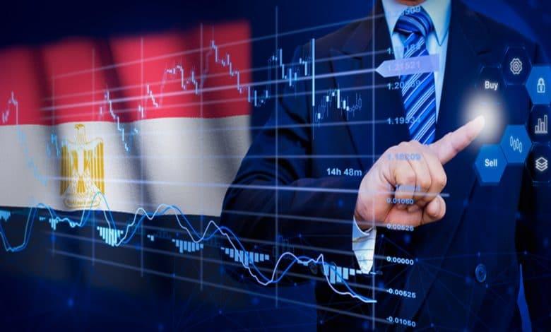 مغالطات اقتصادية فى تصريحات المسؤولين المصريين