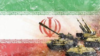 Photo of إيران بين الثورة والمصلحة