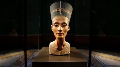 Photo of الآثار المصرية المهربة أين هي؟ ومتى وكيف خرجت؟ وهل تعود؟