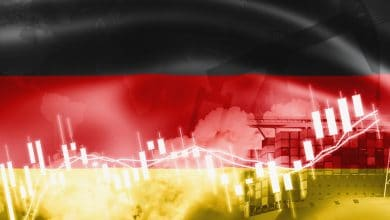 Photo of الاقتصاد الألماني ومواجهة تداعيات فيروس كورونا