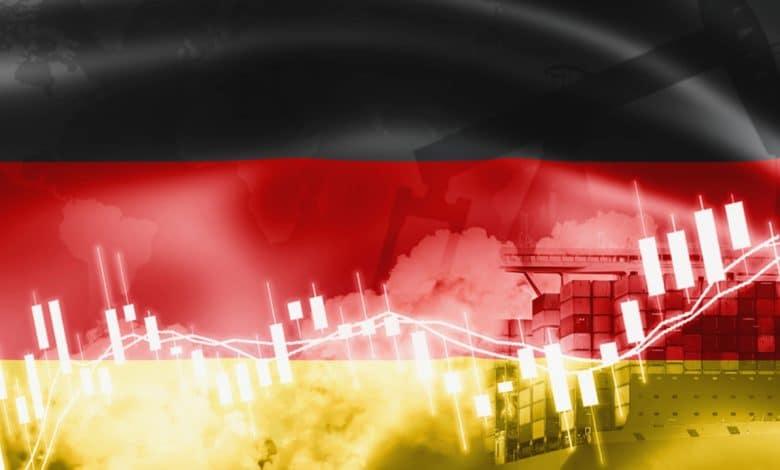 الاقتصاد الألماني ومواجهة تداعيات فيروس كورونا