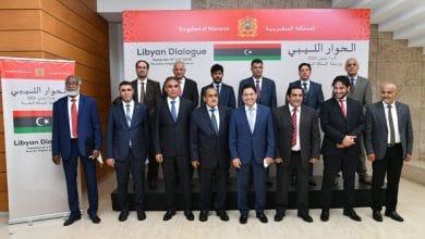 Photo of الحوار الليبي ومحادثات بوزنيقة 2: الحيثيات والمآلات