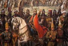 Photo of الخلافة الإسلامية ونهاية التاريخ