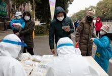 Photo of العمل التطوعي في ظل الأزمات – أزمة كورونا نموذجا