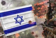 Photo of تداعيات أزمة كورونا على الجوانب الأمنية والعسكرية الإسرائيلية