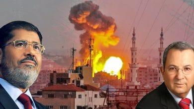 Photo of رسائل كلينتون: إيهود باراك كان يخشى عواقب اجتياح غزة في 2012