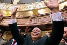 Photo of رسائل كلينتون: استراتيجية الإخوان بعد الفوز بانتخابات البرلمان 2012