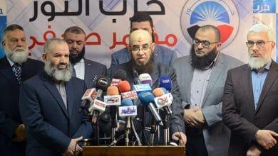 Photo of رسائل كلينتون: تقارير عن تورط حزب النور في أحداث عنف لإحراج مرسي
