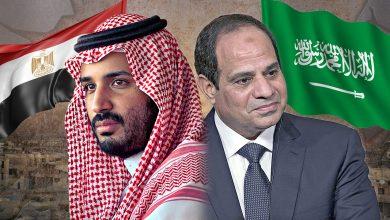 Photo of نظام السيسي والرياض: أي أفق للعلاقة؟