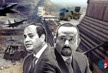 Photo of نظام السيسي وسد النهضة ..تواطؤ أم مغالبة؟