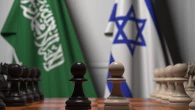 Photo of العلاقات الإسرائيلية السعودية ـ أبعد من التطبيع!!