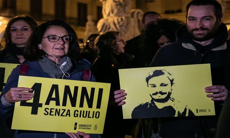 تقارير متابعة: قضية ريجيني في الإعلام الإيطالي (5)