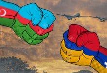 Photo of رسائل الانتصار الأذربيجاني والسلاح التركي المتفوق
