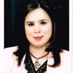 Photo of سهيلة هادي