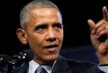 Photo of ظاهرة أوباما وأزمة العقل العربي