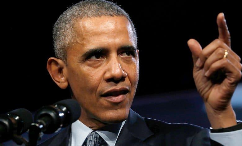 ظاهرة أوباما وأزمة العقل العربي