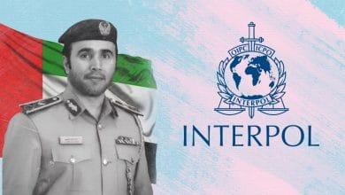 Photo of الإمارات بين الانتهاكات الحقوقية والسيطرة على الإنتربول الدولي