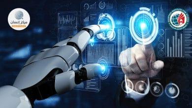 Photo of التكنولوجيا في ظل التحولات الكبرى: الأدوار الممكنة