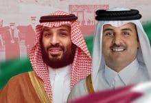 Photo of المصالحة الخليجية – بين أمريكا والسعودية: الدوافع والمسارات