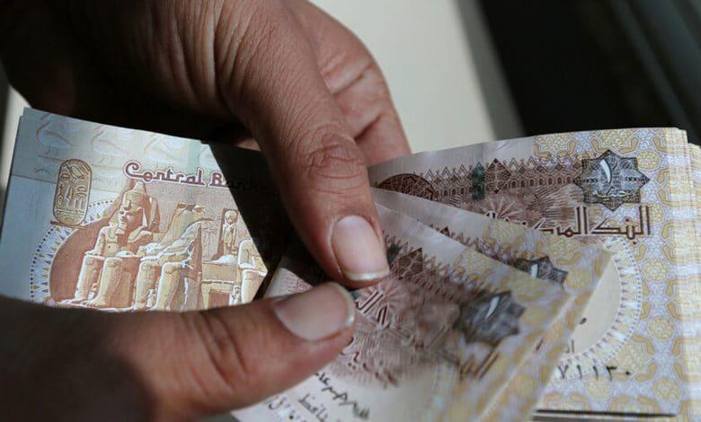 في مصر: 10% نصيب المحافظات من المصروفات بالموازنة