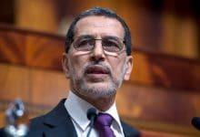Photo of مشروع عَلْمَنَةُ الإسلام: سعد الدين العثماني أنموذجاً