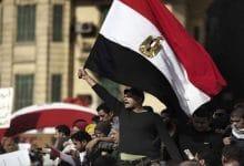 Photo of ملامح تأسيسية لبناء مشروع سياسي لحلّ الأزمة المصرية