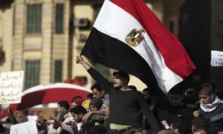 ملامح تأسيسية لبناء مشروع سياسي لحلّ الأزمة المصرية