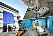 Photo of منظومة التأمين الصحي الشامل البنية التشريعية والمؤسسية