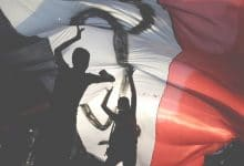 Photo of هاآرتس: كيف قتلت الثورة المضادة في مصر ثورة يناير