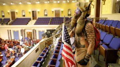 Photo of واشنطن بوست: نهاية الطريق للاستثنائية الأمريكية